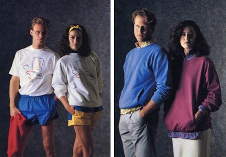 apple-clothing-line-1986-04