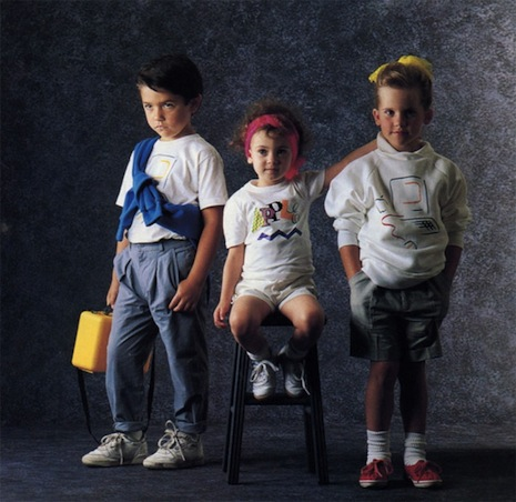 apple-clothing-line-1986-10