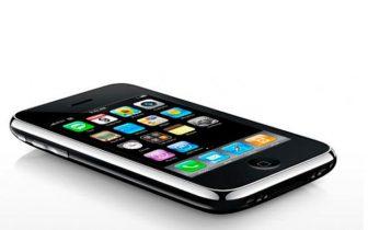 10 ting, du troede, Apple var først med