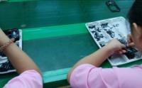 børnearbejde