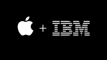 Sådan vil Apple og IBM sammen skabe ny klasse af erhvervs-apps