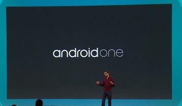 Googles billige mobil kommer til oktober