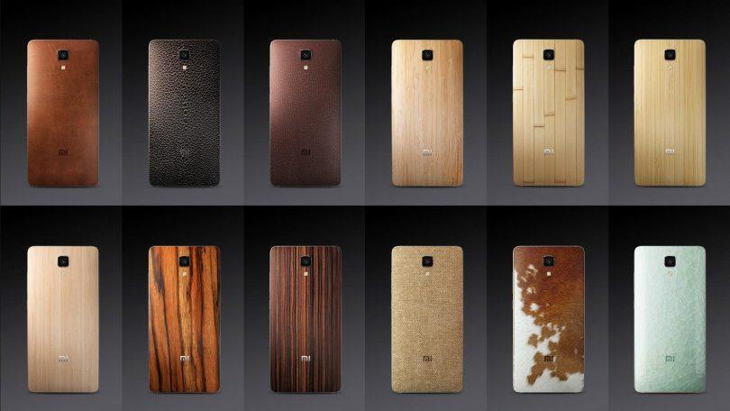 3 i Danmark skal til at sælge mobiltelefoner fra Xiaomi
