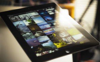 Nye tal: Apple taber og Lenovo vinder