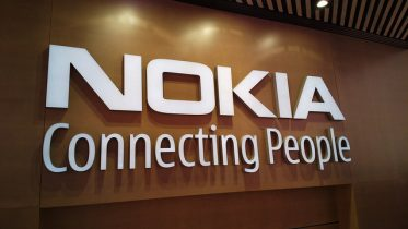 Nokia kan komme med fire nye Android-mobiler i år – med tidligere Angry Birds direktør i ryggen