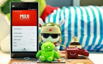 Baggrund: Derfor er Xiaomi mobilproducenten alle skal passe på