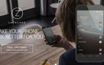 Derfor kan Nokia være på vej tilbage med mobiltelefoner