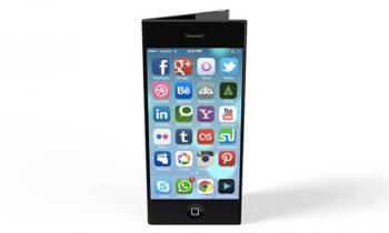 Billeder: iPhone som Android-fans kunne elske