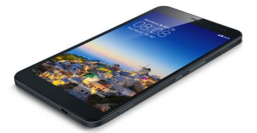 Huawei lader vente på sig med Android 5.0 Lollipop