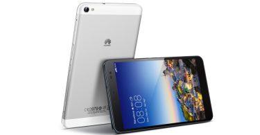 Huawei Mediapad X1 test: Uberegnelig tablet