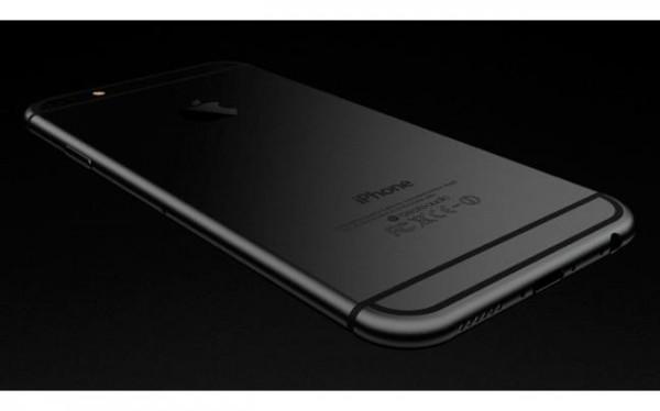 iPhone 6 pris lækket – koster op mod 9.000 kroner