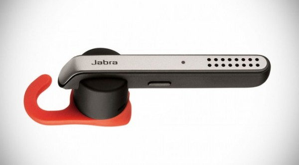 Jabra Stealth test: Headset med god lyd i lille format