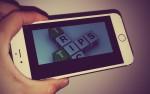 iPhone 6 / iPhone 6 Plus – masser af tips og tricks