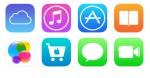 Guide: Sådan får du mere sikker iCloud