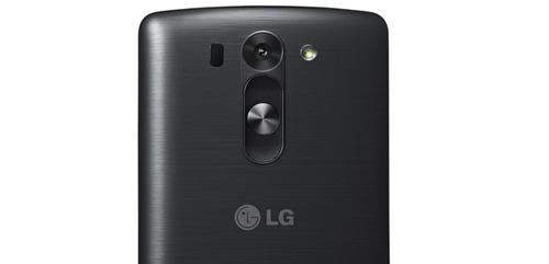 LG_G3s_4