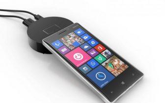 Nyt tilbehør til Nokia Lumia mobiler