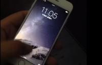 iphone-6-æk