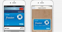 apple pay europe