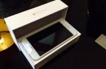 Her er iPhone 6 – se vores første billeder