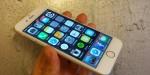 iPhone 6 testet: Ikke den bedste lige nu, punktum!