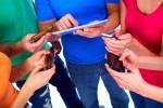 Børneorganisation: Brugen af tablet og mobil har fundet naturligt leje