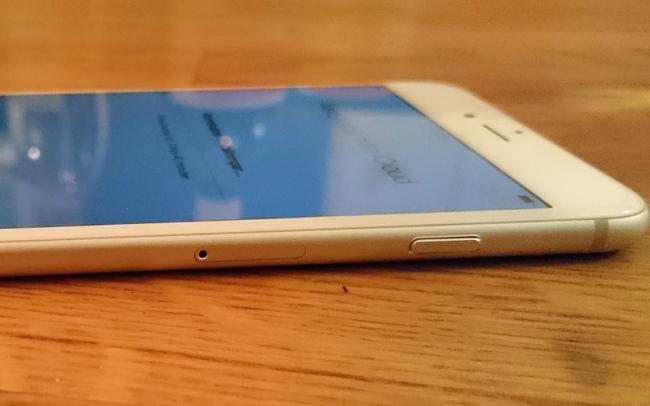 iphone6-03