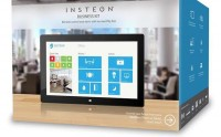insteon-business-kit
