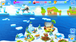 Ice Age Adventures – Varieret hustler