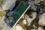 Samsung Galaxy Alpha testet: Android fra en anden dimension