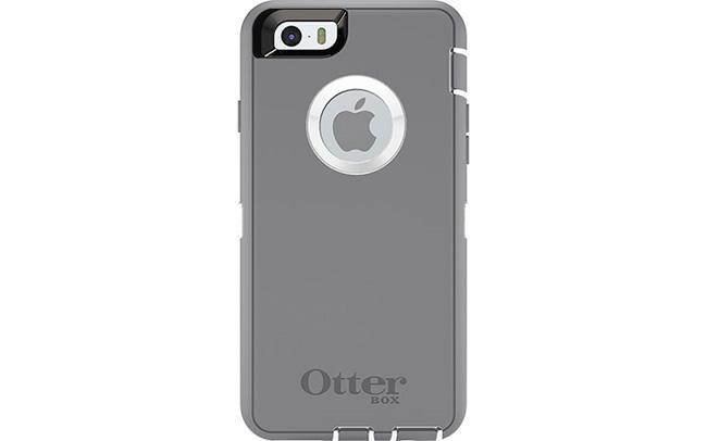 cover til iphone 3