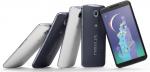 Apples skyld at Nexus 6 ikke har fingeraftryksscanner