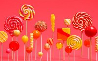 lollipop android 5.1
