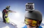 Guide: De bedste action kameraer