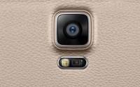 Note-4-kamera-puls