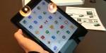 Nexus 9 kan købes nu