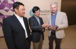 Officielt: Lenovo fuldfører opkøbet af Motorola fra Google