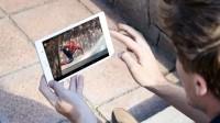 sony xperia z3 tablet (7)