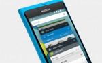 """""""Nokia planlægger topmobil med Android"""""""