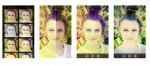 Lumia Selfie app – Ret lidt på udseendet på dine selvportrætter (app test)