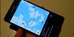 Nokia Here Beta– Rigtig offline GPS til Android (app test)