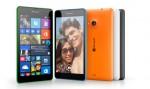 Microsoft Lumia 535 – tech-gigantens første Lumia (video)