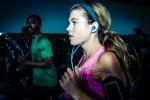 JBL Synchros Reflect – Blandt de bedste headset til sport