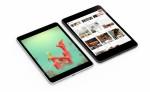 Nokia klar med Android tablet – se pris