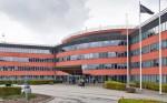 Apple åbner udviklingskontor i Lund