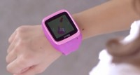 jumpy smartwatch kids