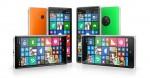 Salget af Lumia-mobiler stiger