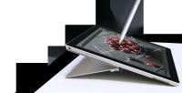 bedste tablet surface pro 3