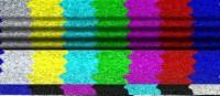 tv-flimmer
