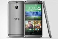 htc one m8 android 5.0 htc one m8 android 5.0 htc one m8 android 5.0