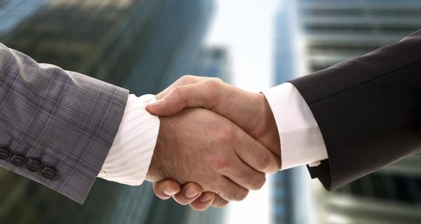 Apple og Qualcomm enige om 5G-aftale – Intel trækker sig fra markedet